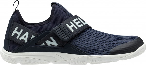 Helly Hansen Hydromoc Slip-On , navy - DAMEN