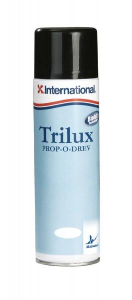 International Trilux Antifouling