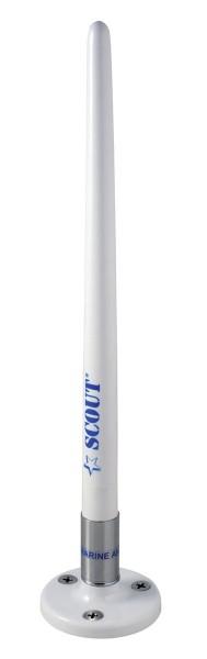 Scout AM/FM Antenne KS-100