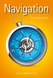 Wegweiser - Navigation