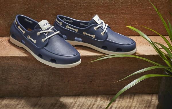 Crocs Classic Bootsschuh