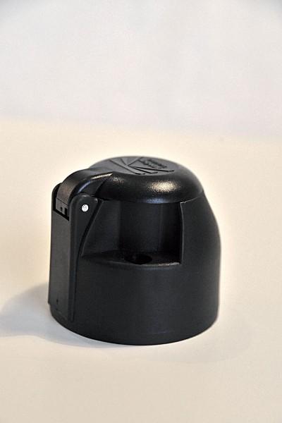 Anhänger-Steckdose 7-polig