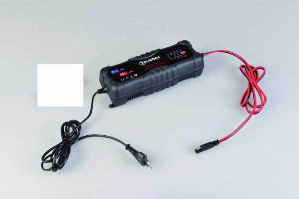 Talamex Smart Battterieladegerät