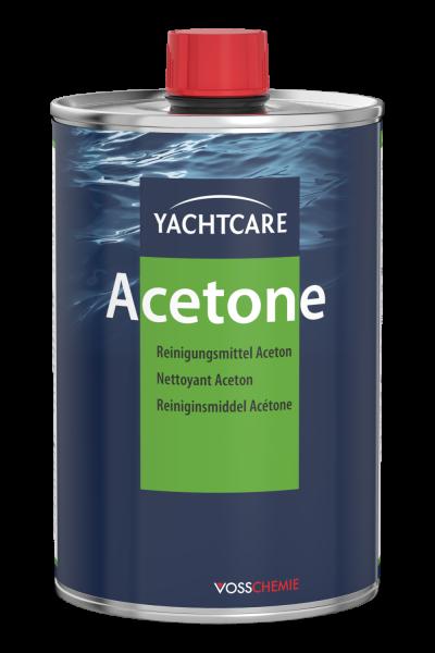 YC Aceton