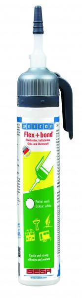Weicon Flex & Bond 200ml