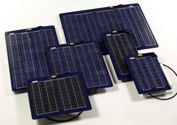 Solara Module der Marine-Serie