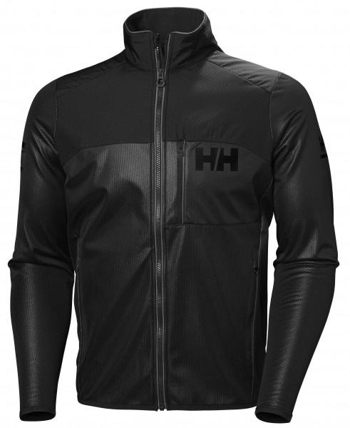 Helly Hansen HP Windproof Fleece Jacke