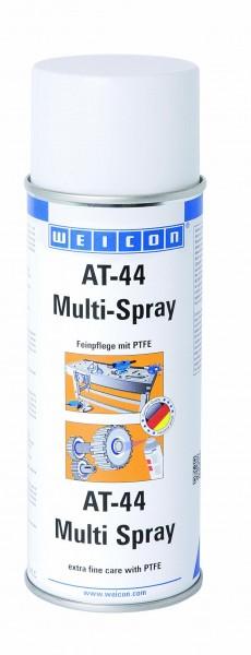Weicon AT-44 Allroundspray mit PTFE