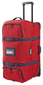 Marinepool Classic Wheeled Bag 140l