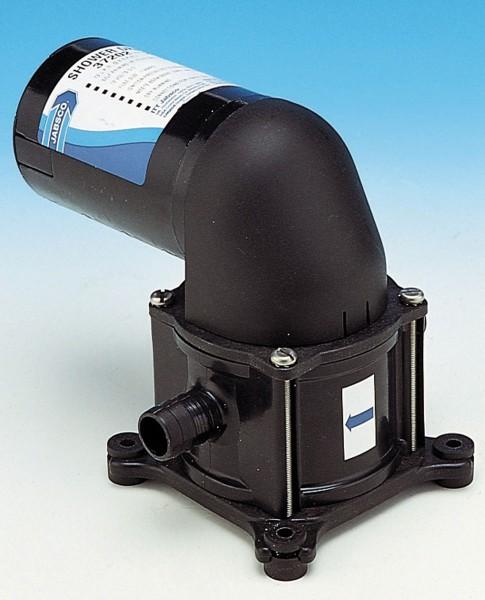 Jabsco Bilge-Pumpe Mod. 37202