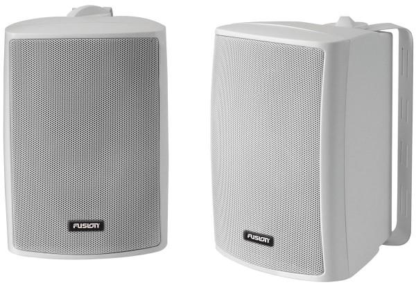 Fusion Lautsprecher MS-OS420