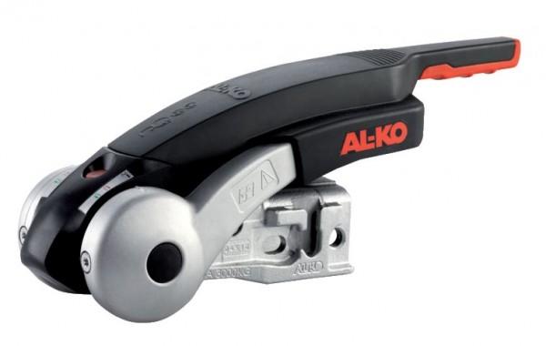 Sicherheitskupplung AKS 3004