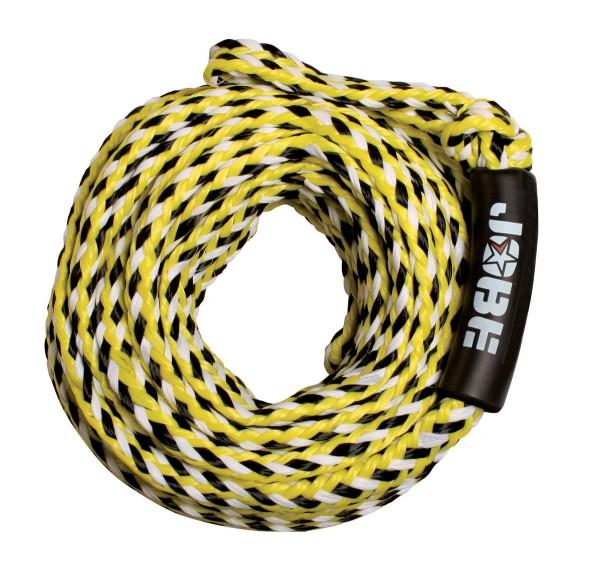 Jobe Heavy Duty Tow Rope