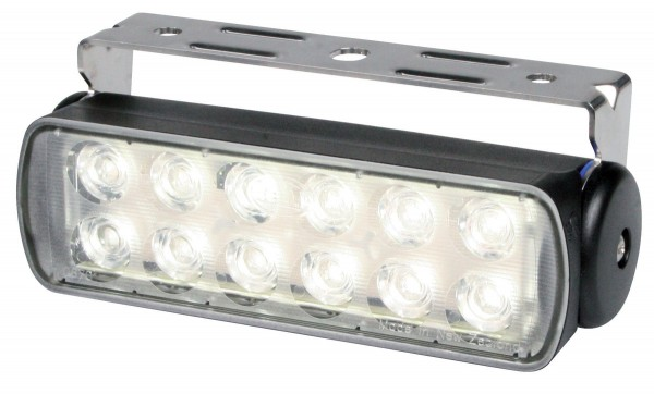 Hella Sea Hawk LED-Scheinwerfer