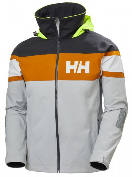 Helly Hansen Salt Flag Jacke