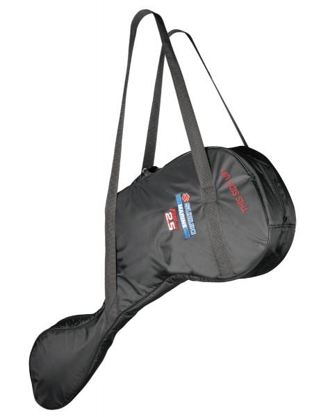 Suzuki Bag