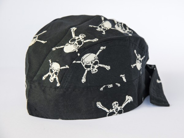 Kopftuch Pirat Zandana