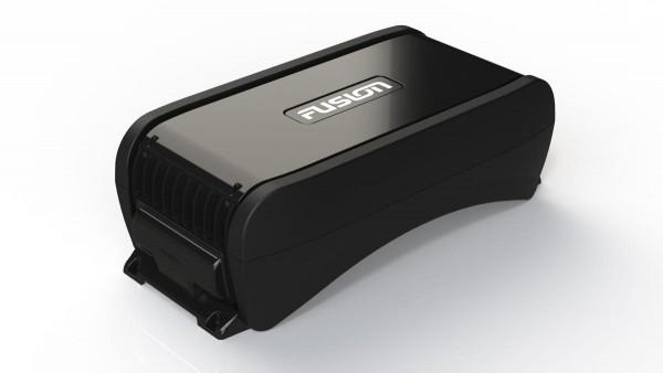 Fusion Marine Lautsprechersystem für den Innenraum