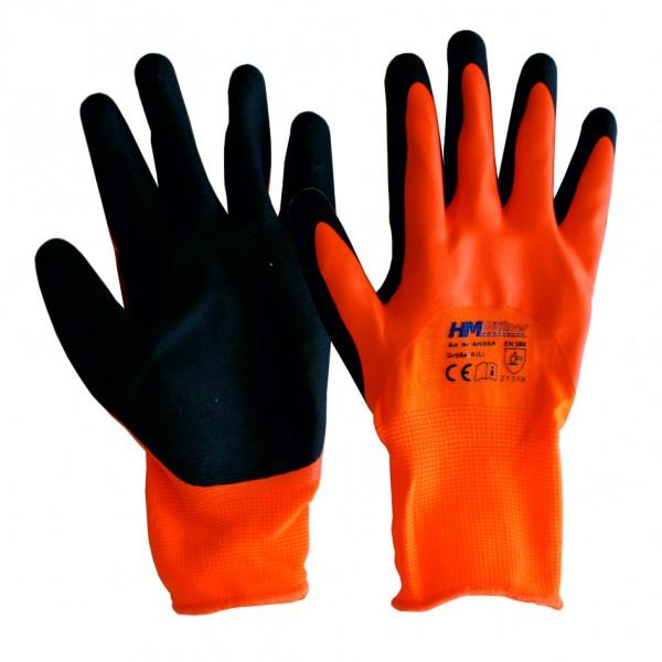Schutz/Mooring Handschuh