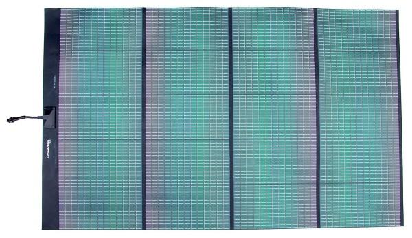 Torqeedo Solar Panel 45 W