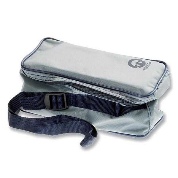 Tasche für Handpeilkompass