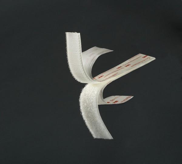 Haken&Schlaufenband 25mm