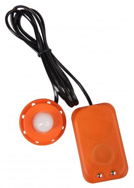 Secumar Seculux LED