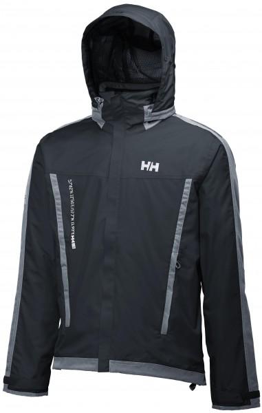 Helly Hansen Bay Jacke