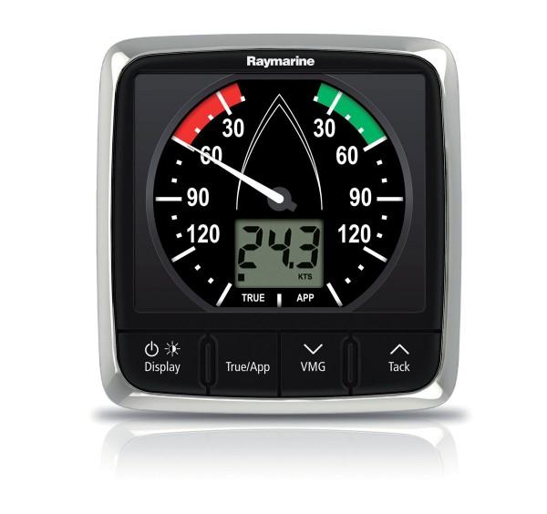 Raymarine i60 Wind