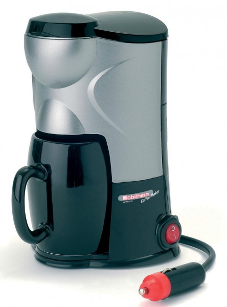 Kaffeemaschine 12 V