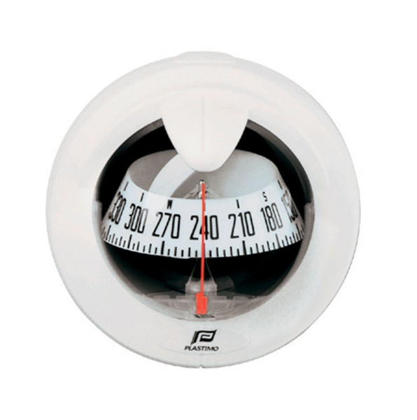 Kompass Offshore 75