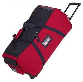Marinepool Classic Wheeled Bag 110l