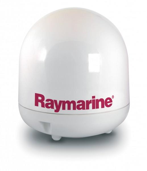 Raymarine 60 STV