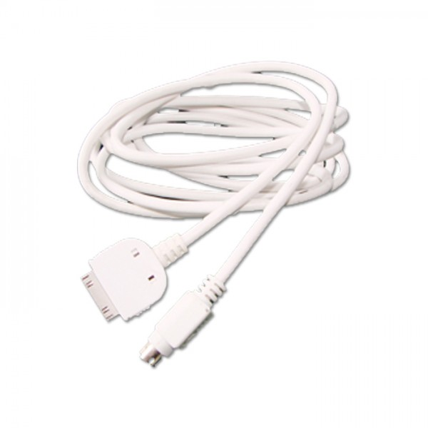 iPod/iPhone Link Kabel