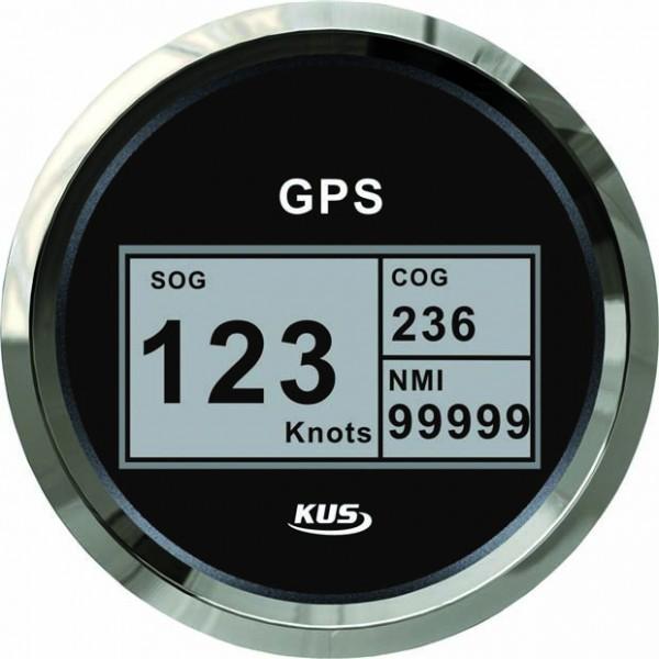 Kus GPS Speedometer