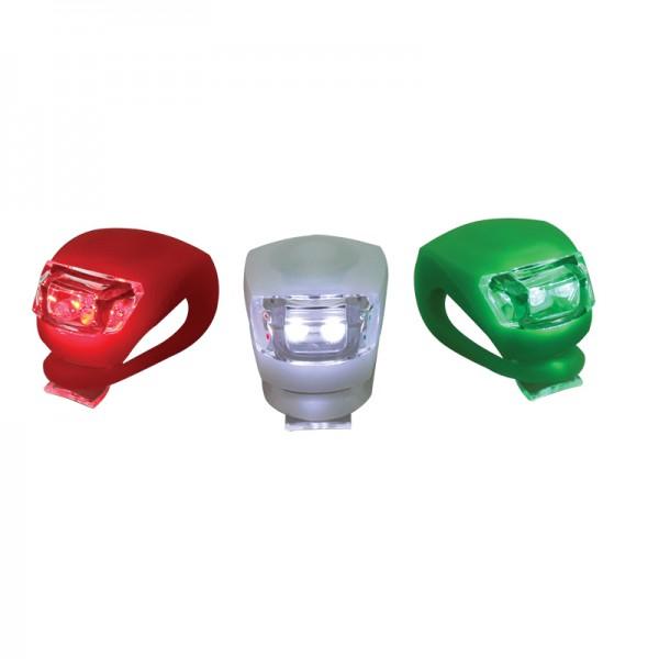 Positionslampen SET- LED