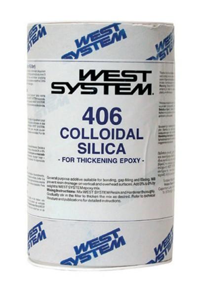 West System Füllstoff 406