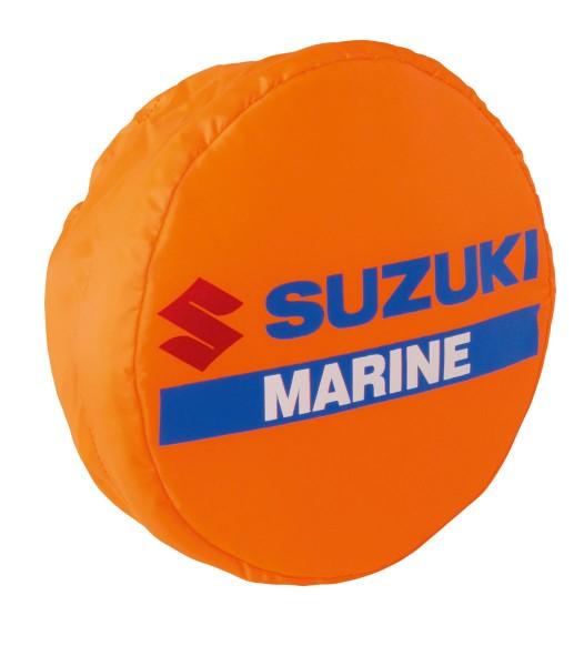 Suzuki Propellerschutz