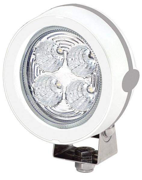 Hella LED Deckscheinwerfer