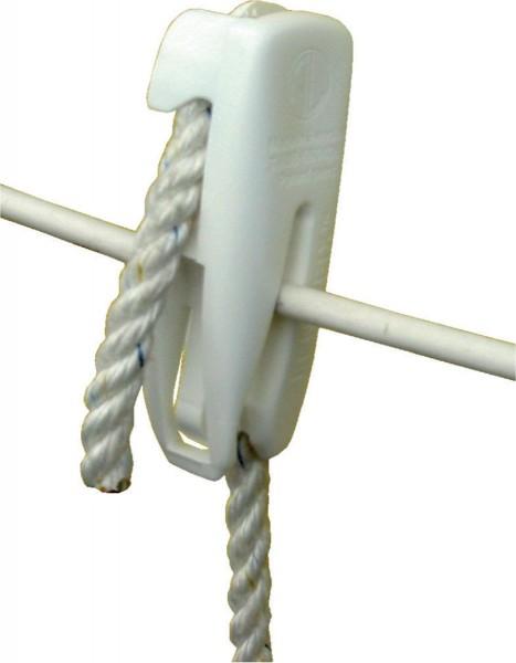 Fend-Fix Fenderclip