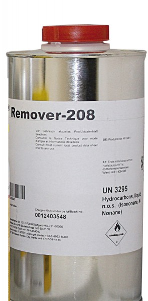 Sika-Remover 208