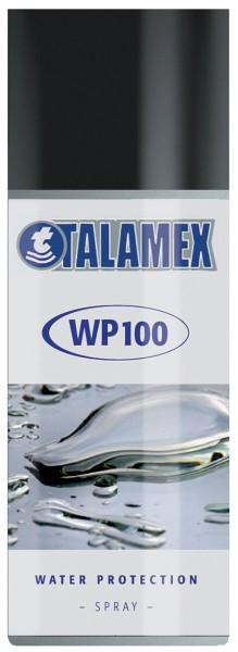 Talamex - WP100