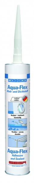Weicon Aqua-Flex