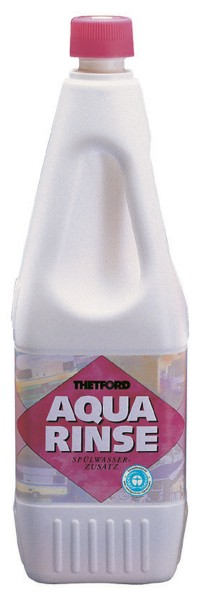 Thetford Aqua-Kem Rinse