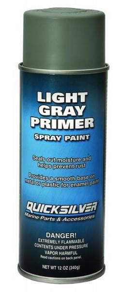 Quicksilver Lackspray