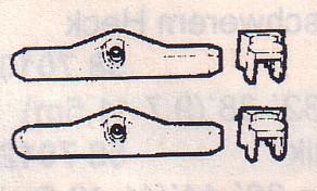 Verbindungssatz K25