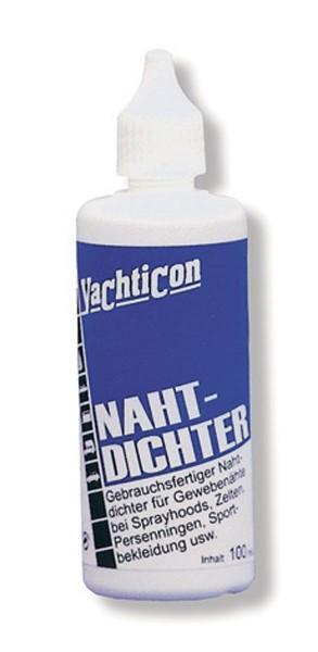 Yachticon Nahtabdichter