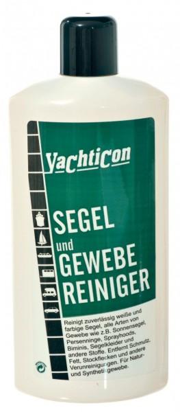 Yachticon Segel- und Gewebereiniger