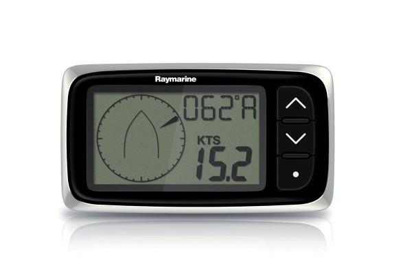 Raymarine i40 Wind