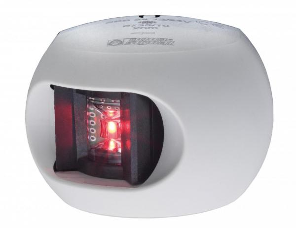 Led Positionslampen Serie 34 LED